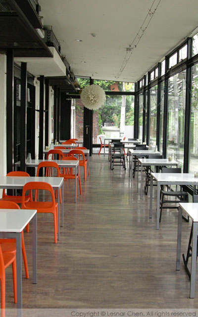 Artelier-cafe-0001