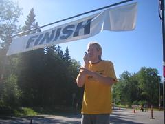 Week Seventeen - Race Director 076