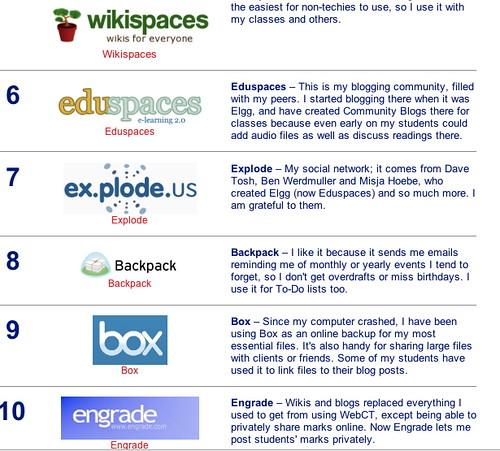 flapjacktastic blog - if it\'s web.alicious then it\'s flapjacktastic