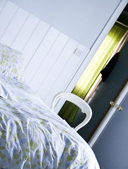 Our Bedroom (THOPandME) Tags: home bedroom myhouse showyourhouse
