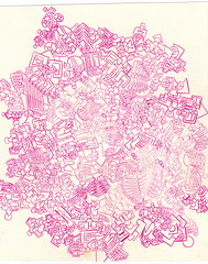 LSD0750.jpg (jdyf333) Tags: california art 1969 visions oakland berkeley outsiderart doodles trippy psychedelic lightshow hallucinations psychedelicart jdyf333 psychedelicyberepidemic