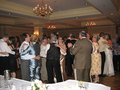 Dance Dance.7 (spader) Tags: wedding reception eb sd600