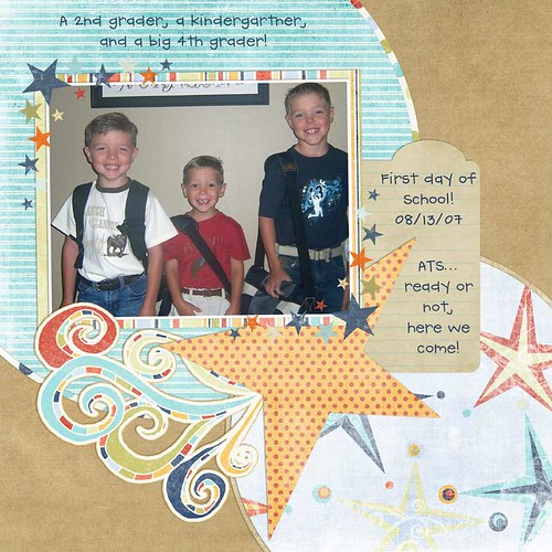 3-boys-First-day_web