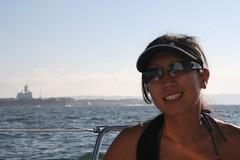 IMG_5574.JPG (Jeannie and Eric) Tags: sailing sandiego sandiegobay