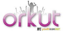 orkut_new