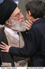 sexual abuse (high_court) Tags: sex democracy iran islam  democrat   zan irani seks   emam rahbar     azad khamenei    khomeini zendan sepah    eadam  entezami dokhtar      eslami ezdevaj mollah eslam   akhond  pasdar      sigheh   jslami     mullahh
