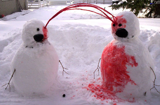 red_snowmen.jpg