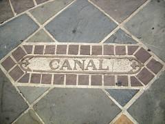 CANAL STREET, New Orleans, LA (MFOLLI) Tags: neworleansla