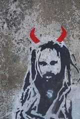 Nantes (Zerbi Hancok) Tags: france nantes limaille streetart street art wall nantesgraffiti graffiti stencil boys