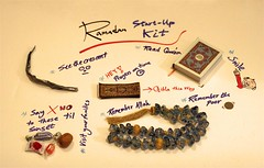 Ramadan Start-Up Kit... (Anas Bukhash (nascity)) Tags: muslim islam faith prayer religion fast muslims ramadan allah quran fasting nascity ramadanstartupkit