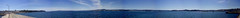 Panorama desde faro Sada (-Merce-) Tags: panorama españa seascape photoshop geotagged spain coruña paisaje panoramic galicia photomerge seashore lanscape sada 360º mmbmrs ríadebetanzos geo:lat=4336288305223425 geo:lon=8242157321438825