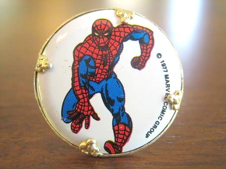 spiderman_ring