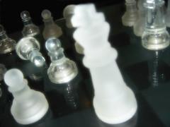كششششش ملك *,^][ Game Over ][*,^ (تناهيد ليل) Tags: الفيل الحياة القلعة جنود الحصان الوزير شطرنج دروب كش×ملك غلطةالشاطربألف الدنياتدور متاهات