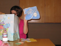 IMG_2011.JPG (Eric n Ophelia) Tags: people events babyshower ophelia