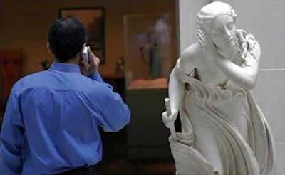 3352910813 feee82140f o 100+ Funny Photos Taken At Unusual Angle [Humor] মজার ছবি - কিছু চোখের ধাঁধাঁনো, মজার ছবি, আজব, দুষ্টামি, অদ্ভুত ছবি দেখবেন?