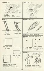 didierdico p173