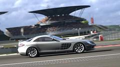 GT5 Nurburgring_2