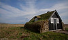 //°°° (snorri.s) Tags: cloud house canon volcano iceland smoke ash ísland hús eldgos torfbær snorris