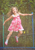 Bounce ... (♥ Angel of light ♥) Tags: family pink summer portrait motion game girl smile up smiling sport angel garden children fun toys happy fly high jump shoes dress exercise action seasonal young happiness trampoline health laugh laughter fitness leap missa bounce soar tweet pinkdress leapoffaith theskysthelimit reachforthestars uptothesky twitter familyuk light2009 angeloflight2009 whatgettywants familygetty2010 watchmemummy gettyvacation2010 gettyimagesportraits summertimeuk welcomeuk