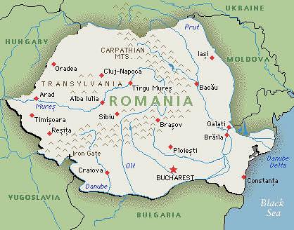 romania_map