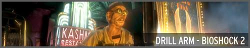 Bioshock2_DrillArm
