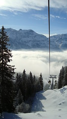 DSC00600 (the_traveller87) Tags: winter fog nebel glarus gondel braunwald