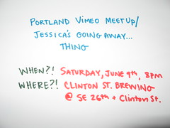 Invitation (jcam1000) Tags: vimeo invitation