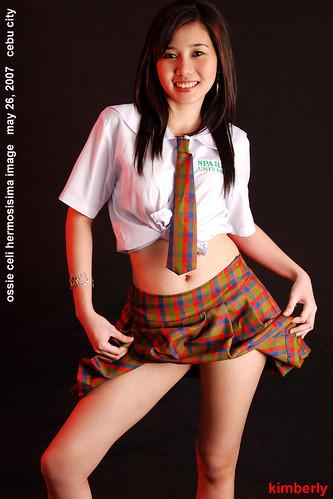 Thick nude filipina women pics
