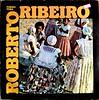 Roberto-Ribeiro