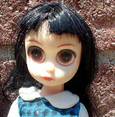 sad_eyes 003 (cinnablythe) Tags: bigeyes doll dolls keane susie bigeyed susiesadeyes susieslicker