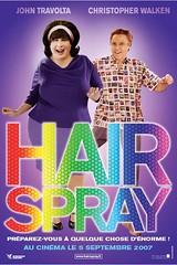 hairspray_17