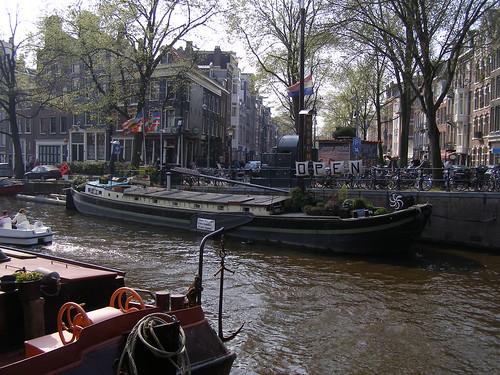 Prinsengracht_1