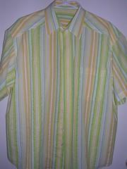Ps shirt