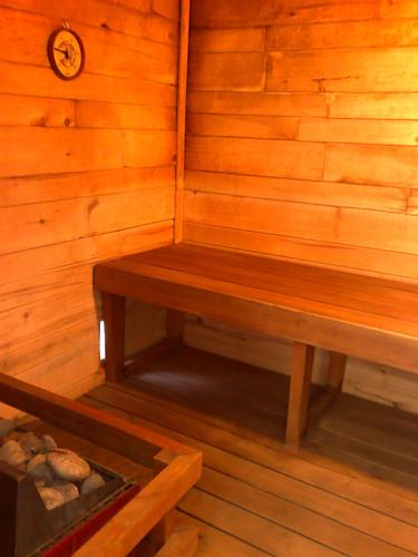 california usa pool thermometer kalifornia sauna menlopark n95 kiuas yhdysvallat uimaallas lämpömittari sharonheights