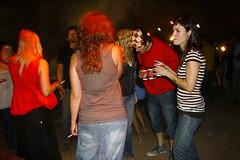 Barha Party Madrid 07 (Barha Party) Tags: madrid aranjuez newlight mundocooperante barhaparty fincalospinos