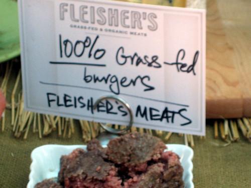 uff_fleishers