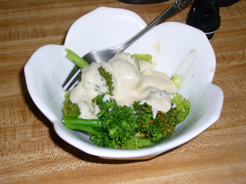 cheesybroccoli