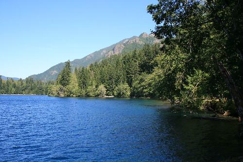 crescent lake 3