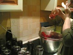 jam and jam pan 2