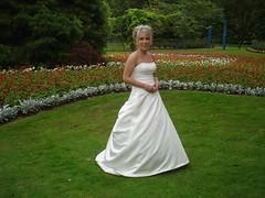 DSC02001 (Rotarydad) Tags: wedding jason janine