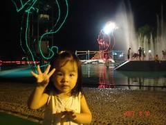 baby2007_0810_192756AA