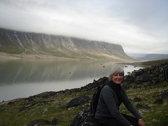 Mom (Blaine Pearson) Tags: keepexploring