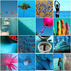 blue (Fun Monitor) Tags: blue balloons fdsflickrtoys mosaic gerbera untitled catastrophe coolblue blueonblue thecollection bluecupcake mosaicmonday somethingblueinmylife aflutterofbutterlies graziainnata schpink colorhand summerrubysparkles happysaturdaymorning bluelittleboy