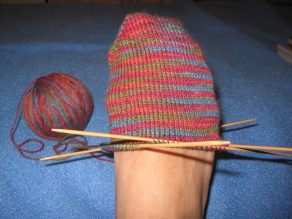 Tuscany socks_03
