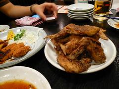 http://www.flickr.com/photos/laclef_yoshiyasu/1330675800/