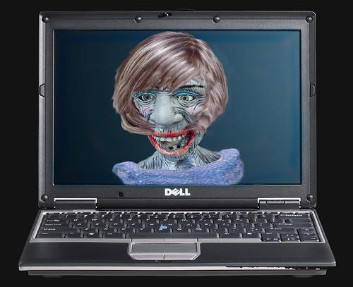 Perigos na internet