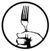 eatme_fork
