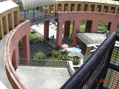 Domingo no Parque - 093 (Alex Bueno Netto) Tags: parque paran brasil curitiba tangua tangu parquetangu