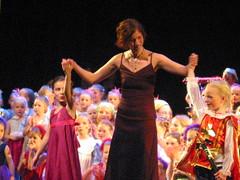 125-2564_IMG (harrynieboer) Tags: ballet notenkraker