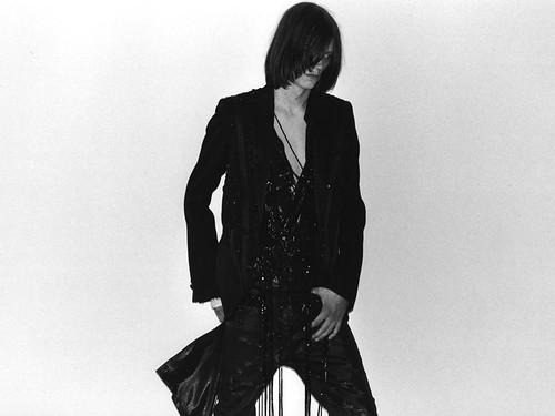 Christopher Fagerli0012(Hedi Slimane)